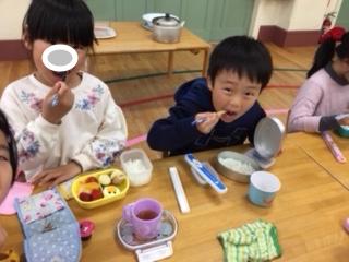 f:id:encho-sensei:20180308212856j:plain