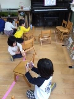 f:id:encho-sensei:20180319213717j:plain