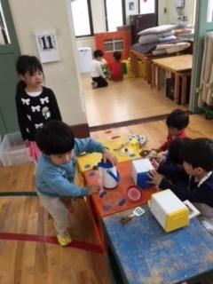 f:id:encho-sensei:20180412201502j:plain