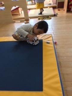 f:id:encho-sensei:20180412201903j:plain