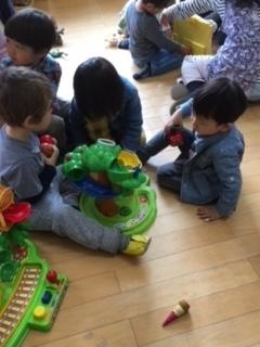 f:id:encho-sensei:20180412201911j:plain