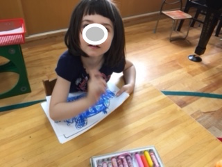 f:id:encho-sensei:20180412202434j:plain