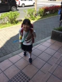 f:id:encho-sensei:20180413201417j:plain