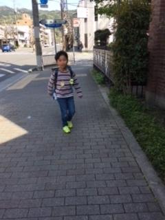 f:id:encho-sensei:20180413201434j:plain