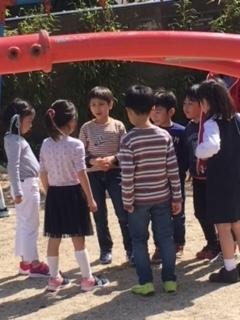 f:id:encho-sensei:20180413201735j:plain