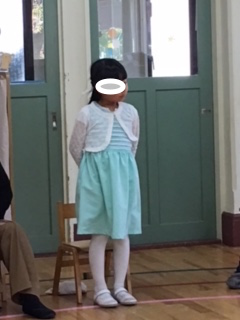 f:id:encho-sensei:20180413202045j:plain