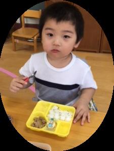 f:id:encho-sensei:20180502131143p:plain