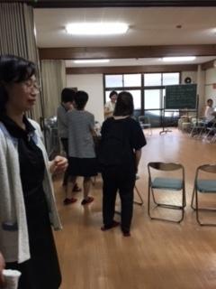 f:id:encho-sensei:20180518202246j:plain