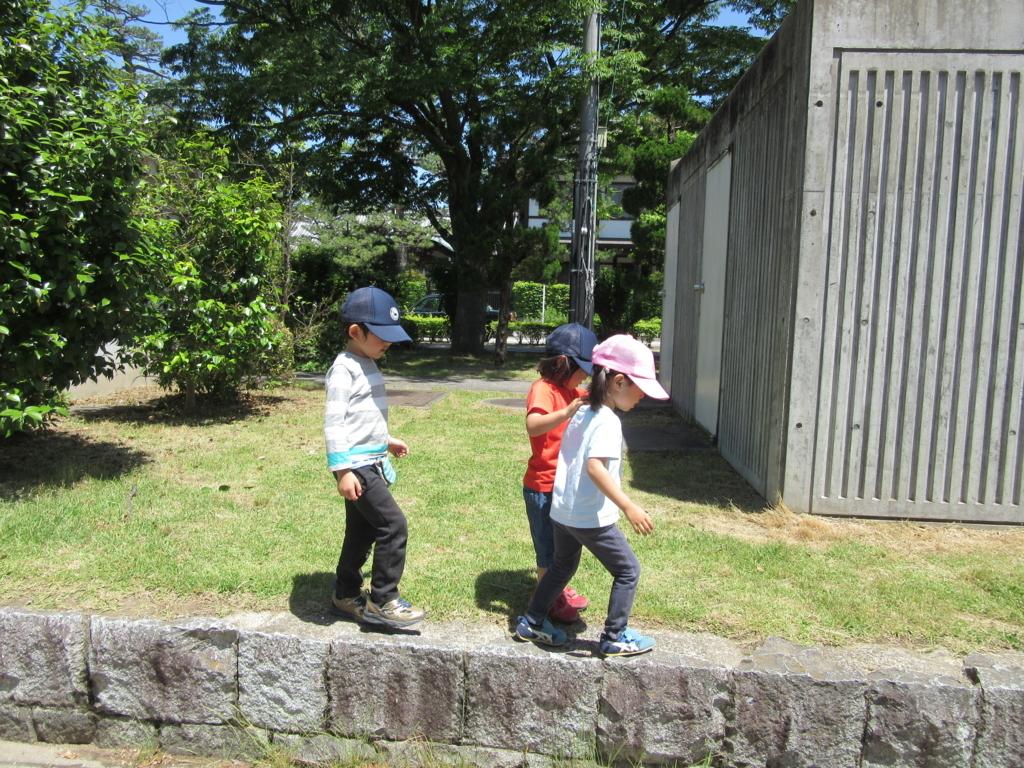 f:id:encho-sensei:20180524160845j:plain