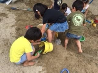 f:id:encho-sensei:20180529180245j:plain