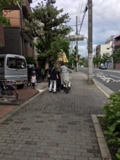 f:id:encho-sensei:20180601200254j:plain