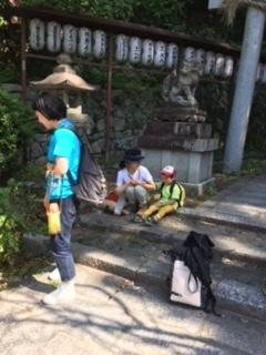 f:id:encho-sensei:20180602203456j:plain