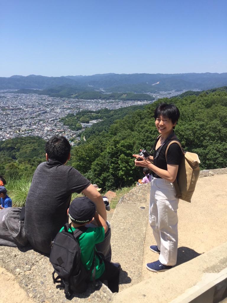 f:id:encho-sensei:20180602213601j:plain