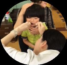 f:id:encho-sensei:20180606202930p:plain