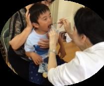f:id:encho-sensei:20180606203209p:plain
