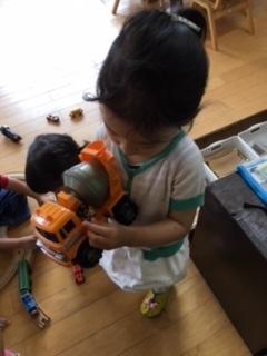 f:id:encho-sensei:20180612194733j:plain
