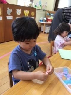 f:id:encho-sensei:20180614201634j:plain