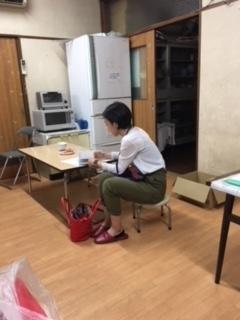 f:id:encho-sensei:20180703192405j:plain