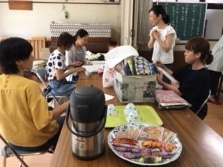 f:id:encho-sensei:20180703192509j:plain