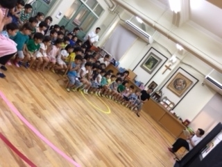 f:id:encho-sensei:20180720222854j:plain