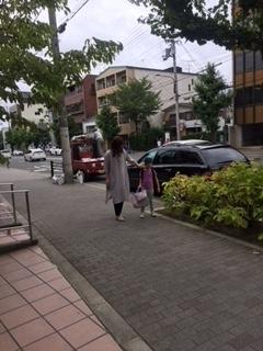 f:id:encho-sensei:20180810215725j:plain