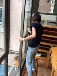 f:id:encho-sensei:20180825143533j:plain