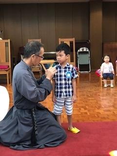f:id:encho-sensei:20181001221409j:plain
