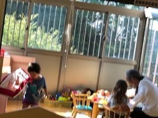 f:id:encho-sensei:20181002210632j:plain