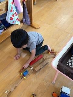 f:id:encho-sensei:20181002210634j:plain