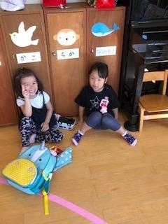 f:id:encho-sensei:20181002210639j:plain