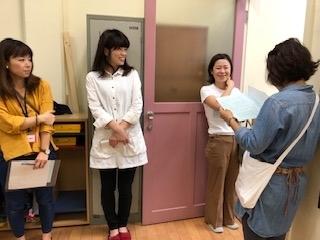 f:id:encho-sensei:20181002210652j:plain