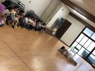 f:id:encho-sensei:20181004205019j:plain