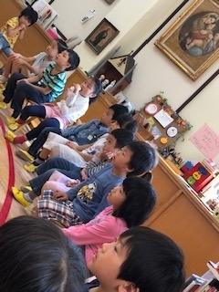 f:id:encho-sensei:20181019214200j:plain