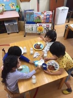 f:id:encho-sensei:20181019214321j:plain
