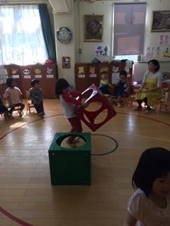 f:id:encho-sensei:20181026214227j:plain