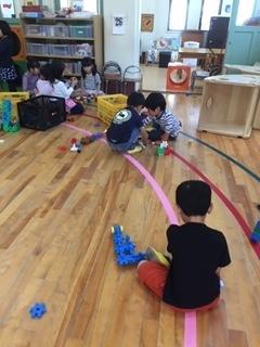 f:id:encho-sensei:20181026214248j:plain