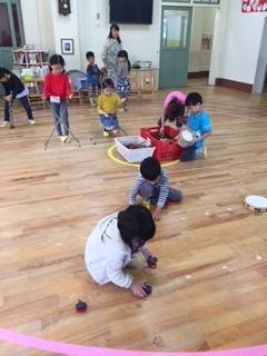 f:id:encho-sensei:20181030214220j:plain