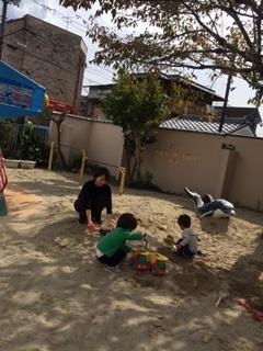 f:id:encho-sensei:20181031173630j:plain