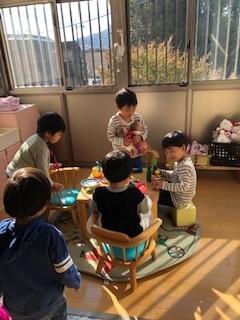 f:id:encho-sensei:20181101210502j:plain