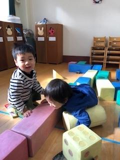 f:id:encho-sensei:20181101210559j:plain