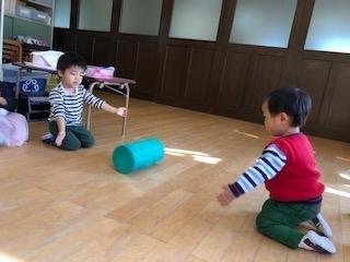f:id:encho-sensei:20181101210627j:plain