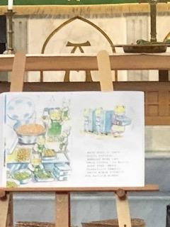 f:id:encho-sensei:20181105213538j:plain