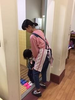 f:id:encho-sensei:20181106164101j:plain