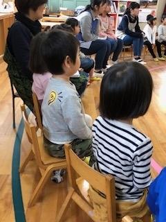 f:id:encho-sensei:20181116214736j:plain
