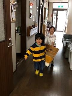 f:id:encho-sensei:20181119200044j:plain