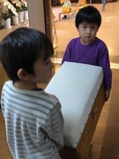 f:id:encho-sensei:20181119200212j:plain