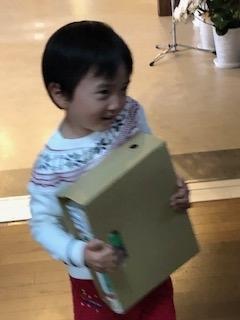 f:id:encho-sensei:20181119200225j:plain