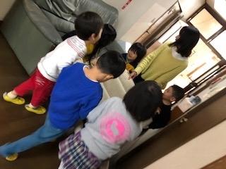 f:id:encho-sensei:20181119200245j:plain