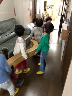 f:id:encho-sensei:20181119200314j:plain