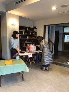 f:id:encho-sensei:20181120192620j:plain